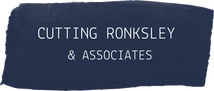Cutting and Ronksley Associates